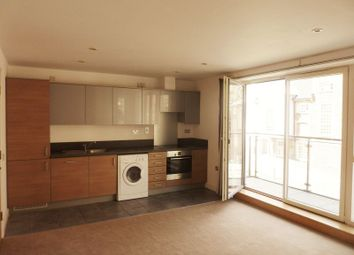 Thumbnail 1 bed flat to rent in Paper Mill Yard, Norwich