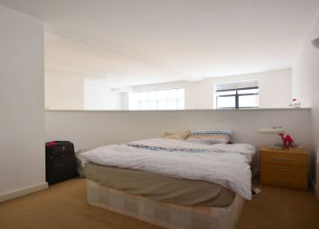 Thumbnail 1 bed flat for sale in Anlaby House, Shoreditch