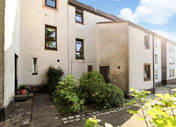 4 bed town house for sale in Buckie, Erskine PA8