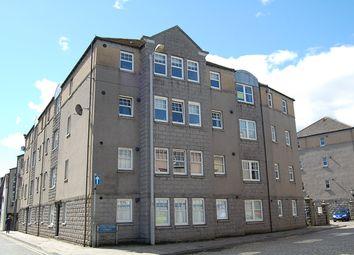 Thumbnail 2 bed flat to rent in Summer Street, Chapel Mews, Aberdeen, Aberdeen