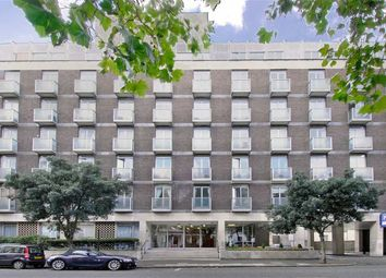 Thumbnail 2 bed flat for sale in Bilton Towers, Marble Arch, Marylebone, London