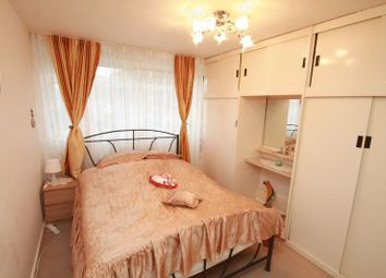 Thumbnail 2 bedroom flat to rent in Pennant Crescent, Cyncoed, Cardiff