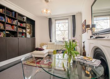 Thumbnail 2 bed flat to rent in St Georges Square, Pimlico
