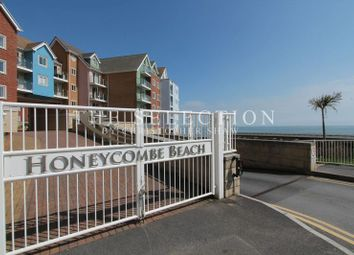 Thumbnail 3 bedroom property for sale in Honeycombe Chine, Boscombe, Bournemouth