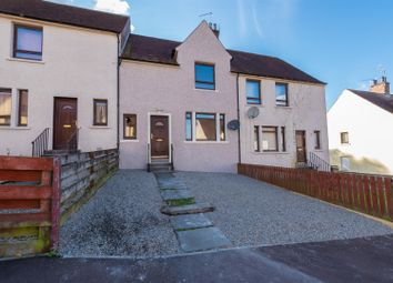 Thumbnail 3 bed terraced house for sale in Simpson Drive, Coalsnaughton, Tillicoultry