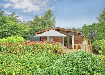 Thumbnail 3 bed detached bungalow for sale in Eynesbury Hardwicke, St Neots, Cambridgeshire