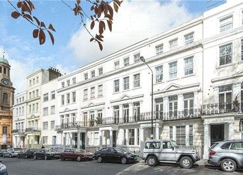 Thumbnail 1 bed flat for sale in Kensington Park Road, London