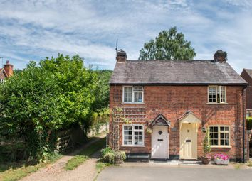 Thumbnail 2 bed cottage for sale in Turville, Henley-On-Thames