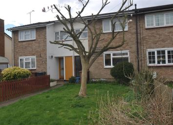 Thumbnail 2 bed property for sale in Gonville Crescent, Stevenage