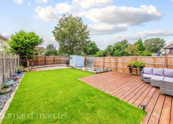 2 bed semi-detached house for sale in Gainsborough Road, Epsom KT19