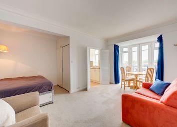 Thumbnail  Studio to rent in Marsham Court, Marsham St, Westminster