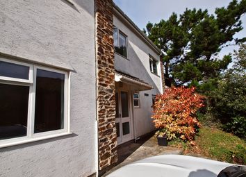 Thumbnail 1 bed flat for sale in Quay Road, St Agnes