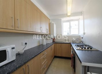 Thumbnail 3 bed flat to rent in Merceron House, Globe Road