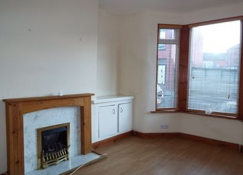 Thumbnail 2 bedroom property to rent in Ursula Street, Bootle