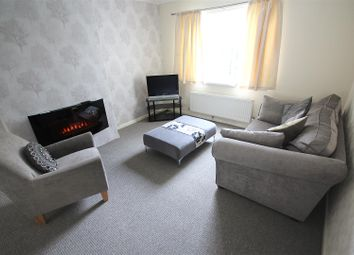 Thumbnail 3 bed terraced house to rent in Hemsworth Road, Sheffield