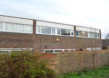 Thumbnail 2 bedroom terraced house to rent in Turnpike Place, Langley Green