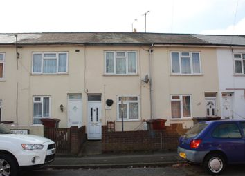 Thumbnail 3 bedroom terraced house for sale in Cumberland Road, Reading, Berkshire