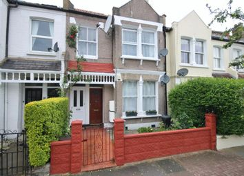2 bed maisonette to rent in Astonville Street, Southfields SW18