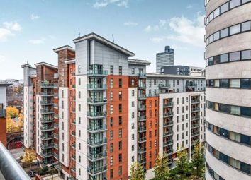 2 bed flat for sale in Lord Street, The Green Quarter, Manchester, Greater Manchester M4