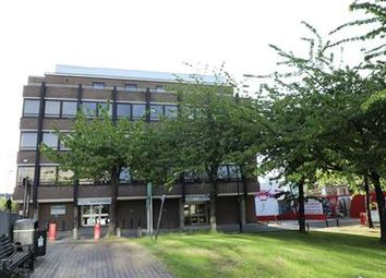 Thumbnail Commercial property to let in Wynne Jones Building, Ellison Place, Newcastle Upon Tyne, Tyne & Wear