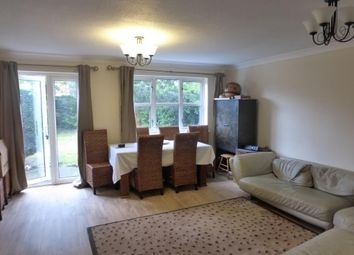 Thumbnail 3 bedroom property to rent in Lincoln Close, Welwyn Garden City
