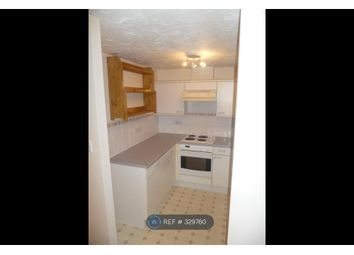 Thumbnail 1 bedroom terraced house to rent in Esprit Close, Wymondham