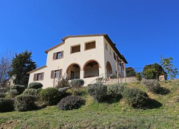 Thumbnail 5 bed villa for sale in Città Della Pieve, Città Della Pieve, Perugia, Umbria, Italy