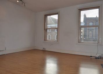 Thumbnail 2 bedroom flat to rent in Lauriston Road, London