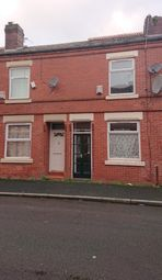 Thumbnail 2 bedroom terraced house to rent in Spreadbury St, Moston