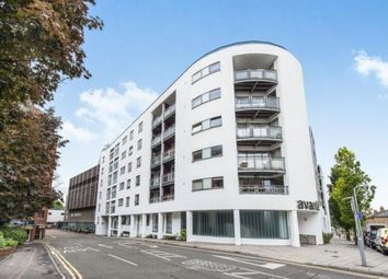 Thumbnail 2 bed flat for sale in The Bittoms, Kingston Upon Thames, Surrey