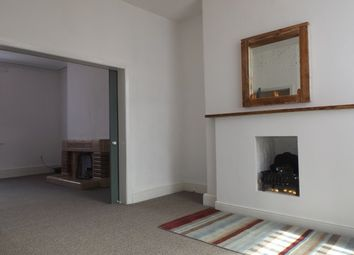 Thumbnail 3 bedroom property to rent in Athol Street, Ashton-Under-Lyne