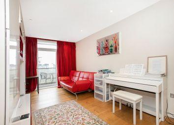 Hepworth Hepworth Court, 30 Gatliff Road, London SW1W. 1 bed flat