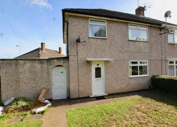 3 bed semi-detached house to rent in Rivergreen, Clifton, Nottingham NG11