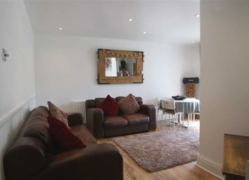 Thumbnail 1 bed flat to rent in Broadway, Leigh-On-Sea, Essex
