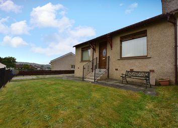 Thumbnail 4 bed semi-detached house for sale in Preston Street, Dunfermline