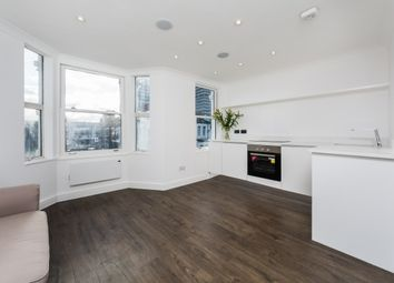 Thumbnail 2 bedroom flat to rent in Beryl Road, Barons Court