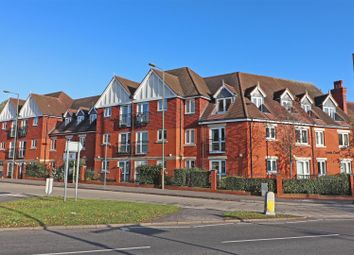 1 bed property for sale in Linkfield Lane, Redhill RH1