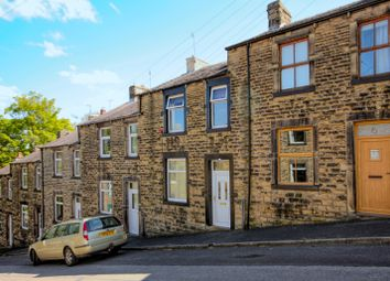 Thumbnail 2 bed terraced house for sale in Fairfax Street, Skipton