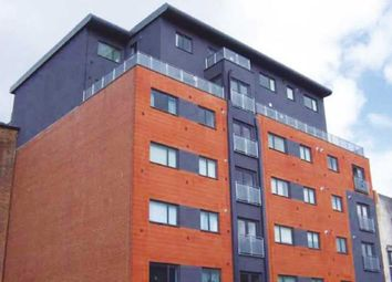 Thumbnail 2 bed flat to rent in The Victory, 165 Union Street, Oldham