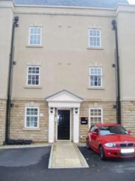Thumbnail 2 bedroom flat for sale in Bath Lane, Mansfield