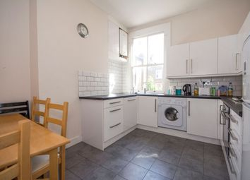 Thumbnail 2 bedroom flat to rent in Dorothy Road, Clapham Junction