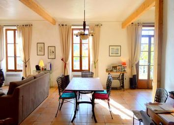 Thumbnail 5 bed property for sale in Pouzolles, Hérault, France