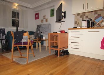 Thumbnail 2 bedroom flat for sale in Edgeware Road, London