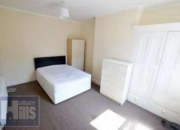 Thumbnail 5 bed semi-detached house to rent in Woodstock Road, Sheffield, South Yorkshire