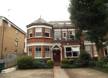 Thumbnail 3 bed duplex to rent in Etchingham Park Road, Finchley