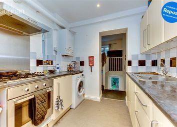 6 bed property to rent in Widdicombe Way, Brighton BN2