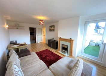 2 bed flat to rent in Dykehead Place, Dundee DD4