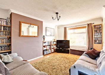 Thumbnail 3 bed terraced house for sale in Rosedale Grove, Hull