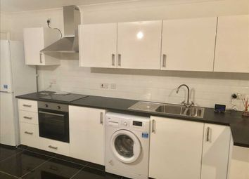 Thumbnail 2 bed flat to rent in Flat 2, 59 To 61 High Street, Gillingham
