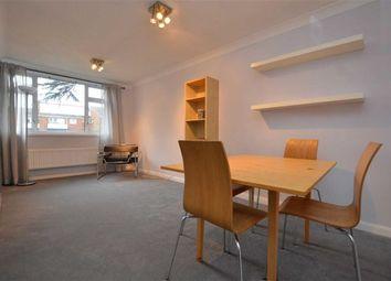 Thumbnail Studio to rent in Tabard House, 22 Upper Teddington Road, Kingston Upon Thames